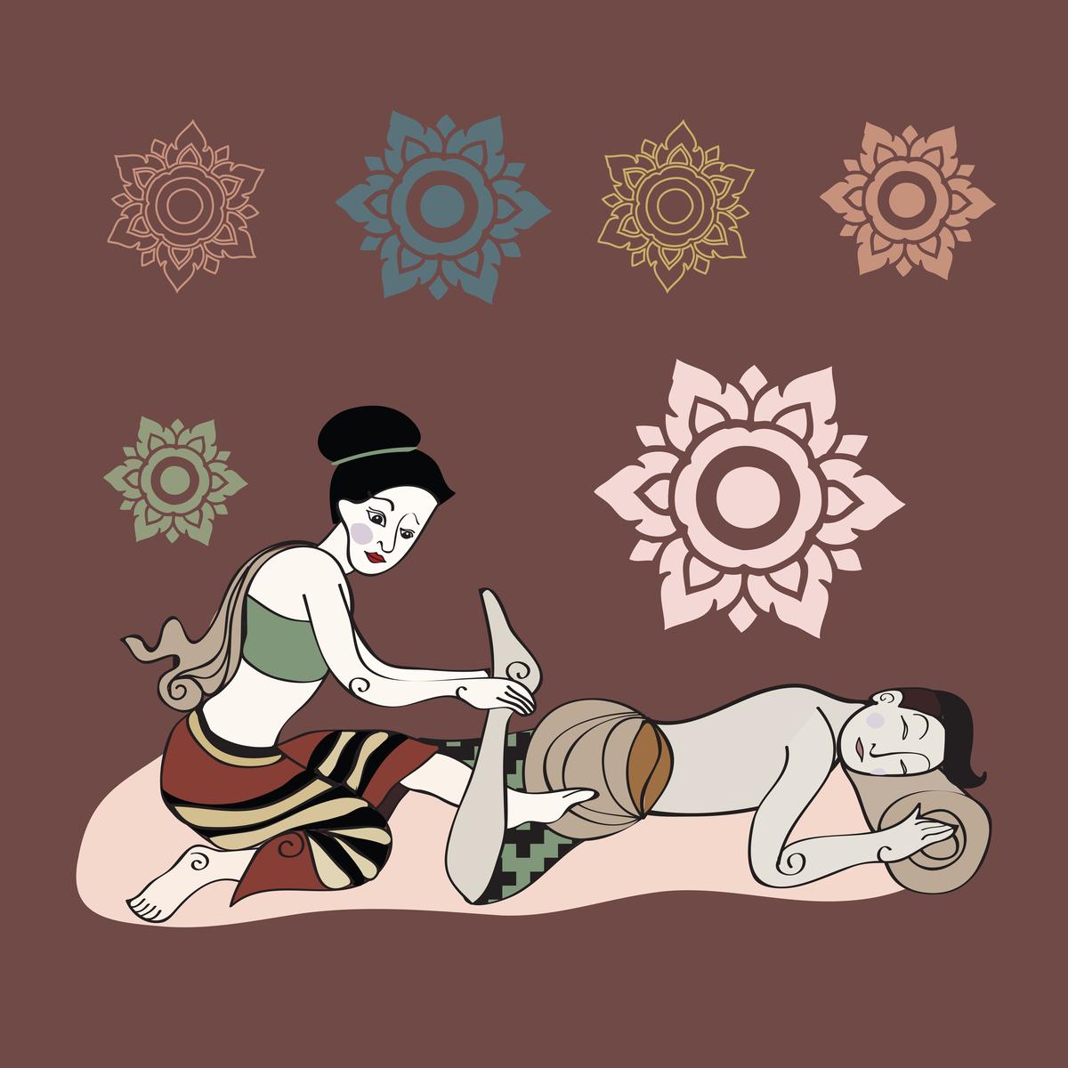 thai-massage-paddleboat-fb-version