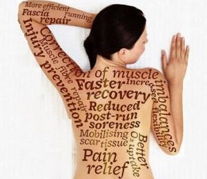 therapeutic-massage1-300x260-1